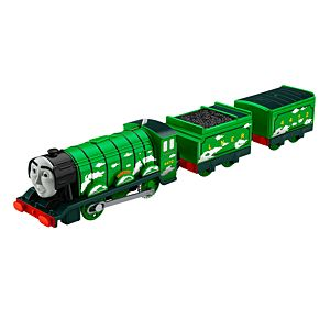 Thomas & Friends™ TrackMaster™ Flying Scotsman
