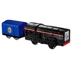 Thomas & Friends™ TrackMaster™ Talking Diesel