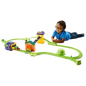 Thomas & Friends™ Percy's Midnight Mail Delivery
