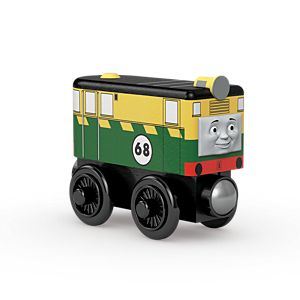 Thomas & Friends™ Wooden Railway Philip
