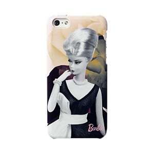 Barbie™ Case For iPhone® 5C