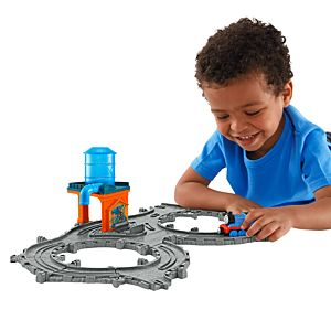 Thomas & Friends™ Take-n-Play™ Thomas at the Water Tower