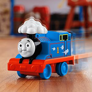 My First Thomas & Friends™ Pullback Puffer Thomas