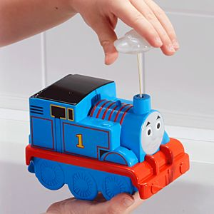 My First Thomas & Friends™ Float & Go Thomas
