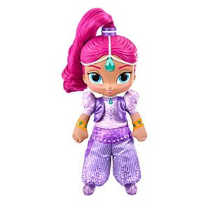 Shimmer and Shine™ Talk & Sing Shimmer