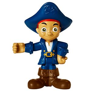 Disney Captain Jake and the Never Land Pirates - Captain Jake