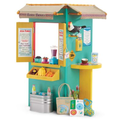 Image result for lea's fruit stand