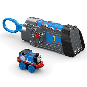 Thomas & Friends™ MINIS Thomas Launcher