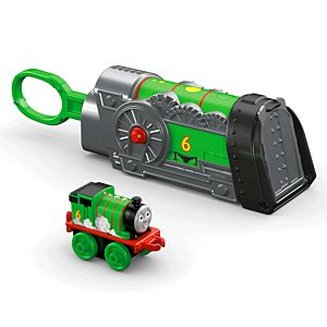 Thomas & Friends™ MINIS Percy Launcher