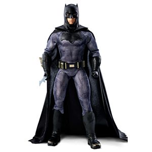 Batman V Superman™ The Dark Knight™ Doll