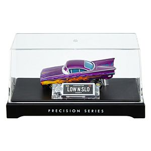 Disney•Pixar Cars Precision Series Ramone Die-Cast Vehicle