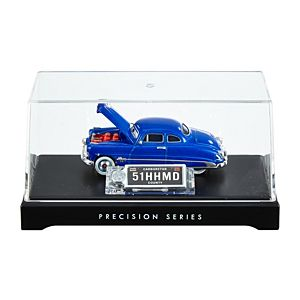 Disney•Pixar Cars Precision Series Doc Hudson Die-Cast Vehicle
