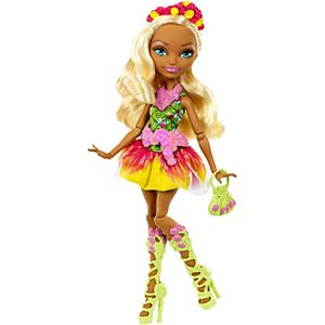 Ever After High® Nina Thumbell™ Doll