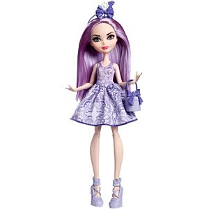Ever After High® Birthday Ball™ Duchess Swan™ Doll