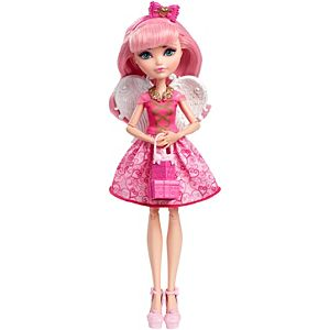 Ever After High® Birthday Ball™ C.A. Cupid™ Doll