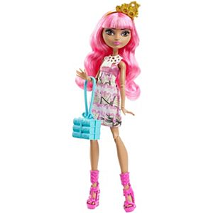 Ever After High® Book Party™ Ginger Breadhouse™ Doll