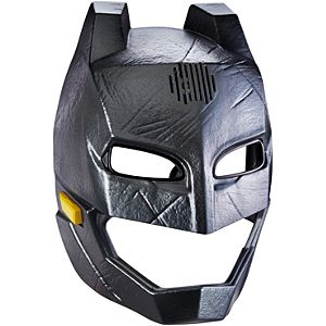 Batman V Superman™ Batman™ Voice-Changer Helmet