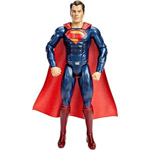 Batman V Superman: Dawn of Justice™ Multiverse 12-Inch Superman™ Figure