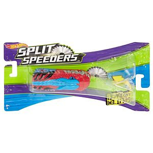 Hot Wheels® Split Speeders™ Drag Gone™ Vehicle