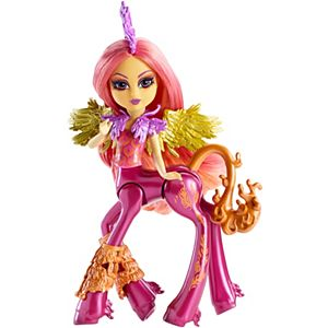 Monster High® Fright-Mares™ Flara Blaze™ Doll