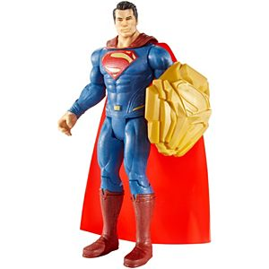 Batman V Superman™ Shield Clash Superman™ Action Figure