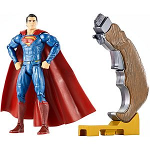 Batman™ V Superman™ 6-Inch Tall Superman™ Figure