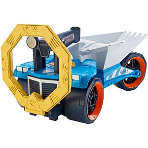 Matchbox® Treasure Truck™