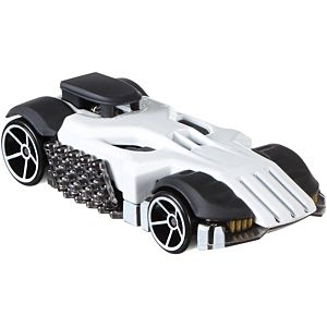 Hot Wheels® Marvel Punisher Vehicle