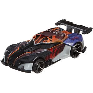 Hot Wheels® Star Wars™ Sabine Wren™ Character Car