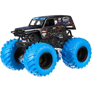 Hot Wheels Monster Jam 1:64 Son Uva Digger