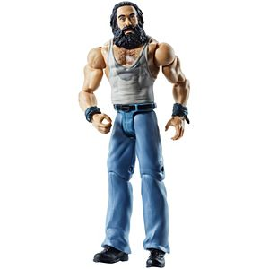 WWE® Luke Harper® Figure
