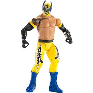 WWE® Sin Cara™ Action Figure