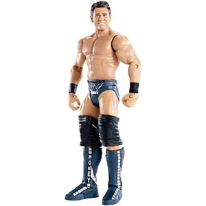 WWE® The Miz™ Action Figure