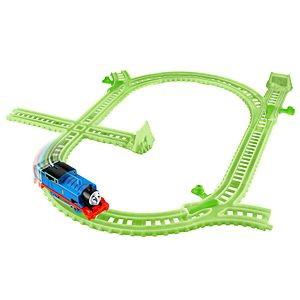 Thomas & Friends™ TrackMaster™ Glow-in-the-Dark Track Pack