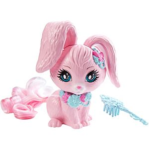 Barbie® Endless Hair Kingdom™ Bunny