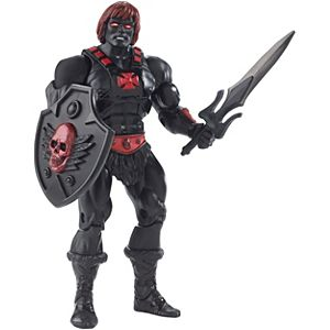 Masters of the Universe® Anti-Eternia He-Man® Figure