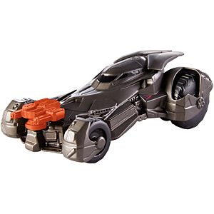 Batman V Superman™ Speed Strike™ Batmobile Vehicle