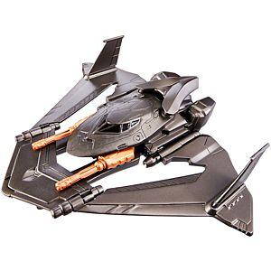 Batman V Superman™ Sky Shooter™ Batwing Vehicle