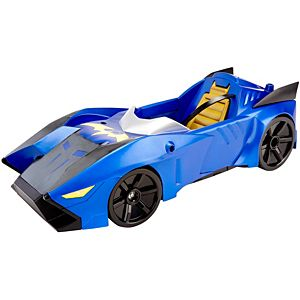 Batman™ Unlimited 12-Inch Batmobile Vehicle