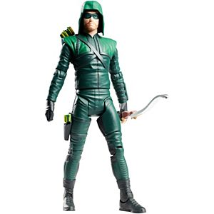 DC Comics™ Arrow™ Figure