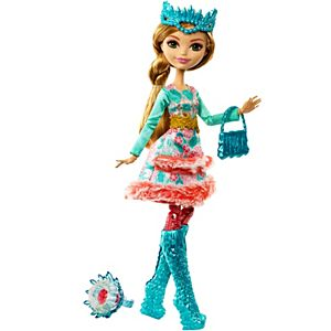 Ever After High® Epic Winter™ Ashlynn Ella™ Doll