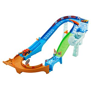 Blaze and the Monster Machines™ Flip & Race Speedway