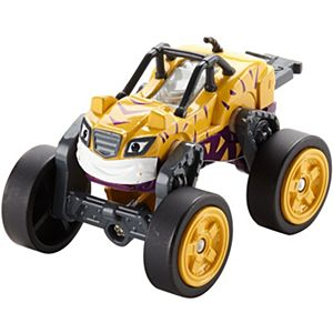 Blaze And The Monster Machines™  Flip & Race Stripes