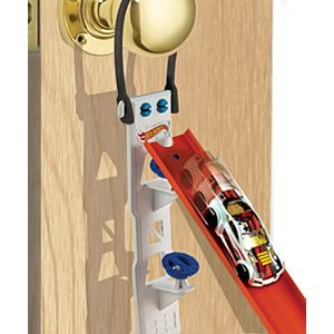 Hot Wheels® Track Builder™ Hang It Accessory