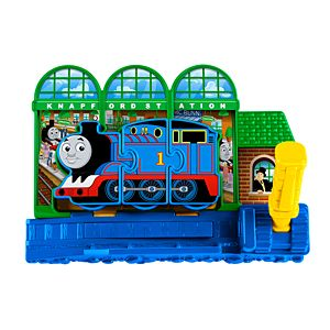 My First Thomas & Friends™ Engine Match Express