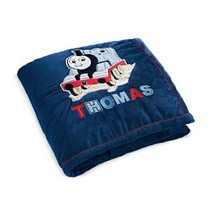 Thomas & Friends™ Blanket
