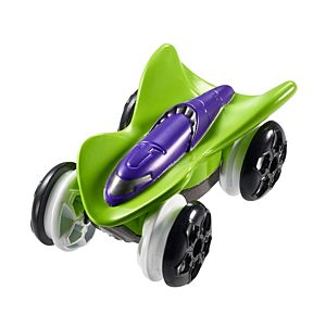 Hot Wheels® Splash Rides™ All-The-Ray