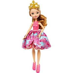 Ever After High® Ashlynn Ella™ 2-In-1 Magical Fashion Doll