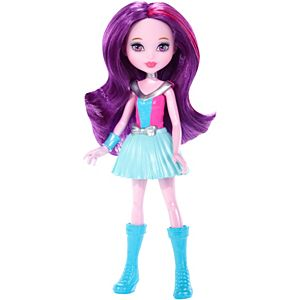 Barbie™ Star Light Adventure Sprite Doll