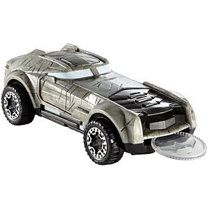 Batman™ V Superman™  Armored Batman™ Vehicle